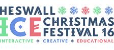 heswall-ice-logo